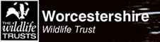 Dartfrog Supports the Worcestershire Wildlife Trust